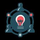 EXPY-Icon-V2_2-Value-Imaginative
