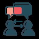 EXPY-Icon-V2_5-Value-Agile