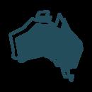 EXPY-Icon-V2_Australia-Wide