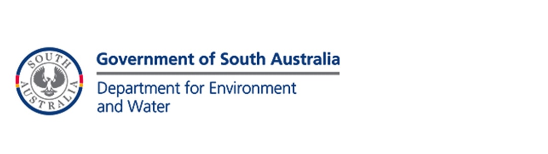 Department For Environment and Water