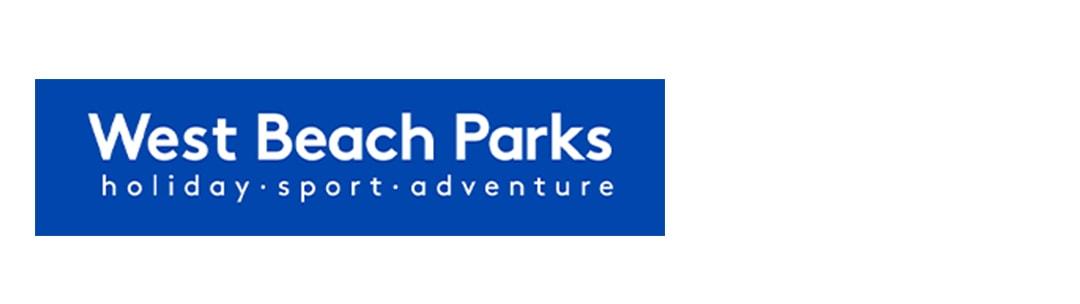 West Beach Parks